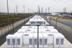tesla-batteries.jpg