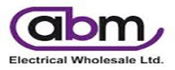 abm electrical wholesalers