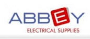 Abbey Electrical Supplies