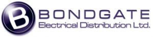 Bondgate Electrical Distributors Ltd