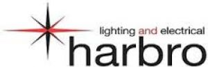 Harbro Electrical