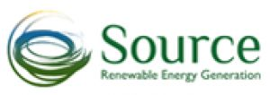 Source Renewables