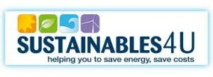 sustainables 4u