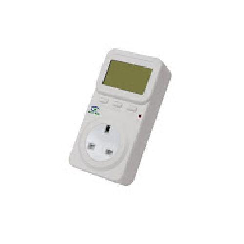 Eco-Eye-plug-in-meter-119.jpg