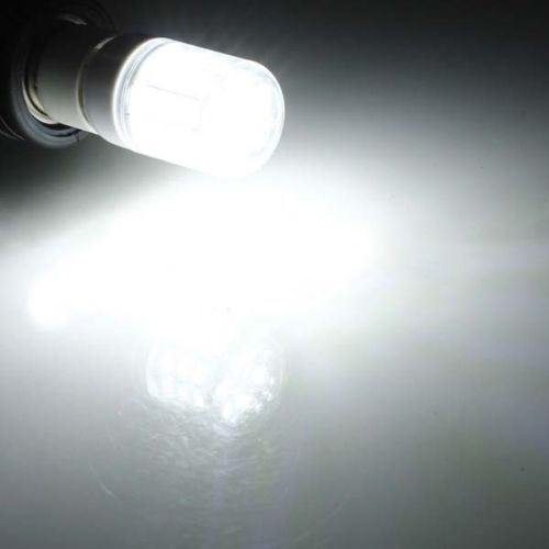 LED Light 2.jpg