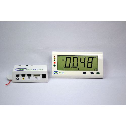 smart PV display & TX.jpg