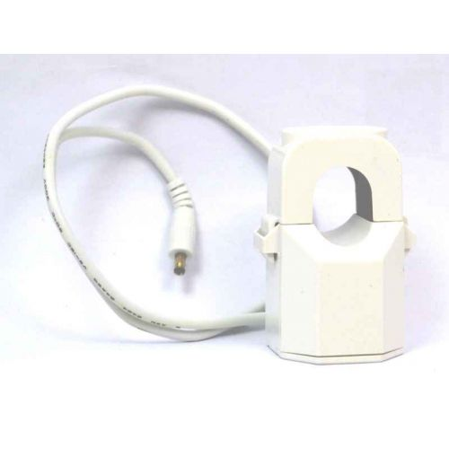 Eco Eye Additional Sensor(17.5mm)