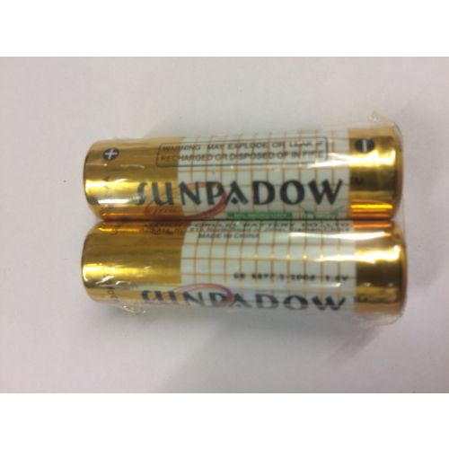 AA Batteries Pack of 26 AA Batteries perfect for Christmas