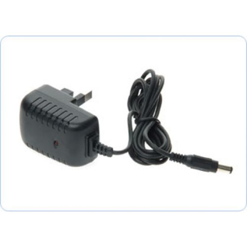 Eco Eye Mains Power Supply